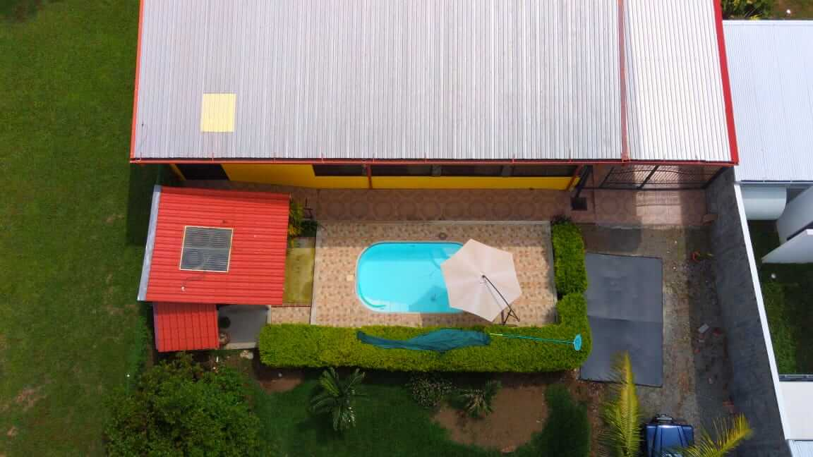 venta-casa-ciudad-colon-el-rodeo-premier-propiedades (2)
