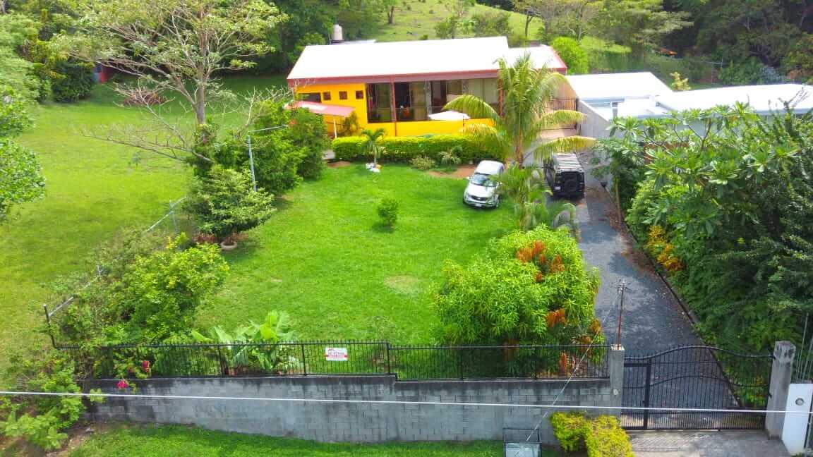 venta-casa-ciudad-colon-el-rodeo-premier-propiedades (3)