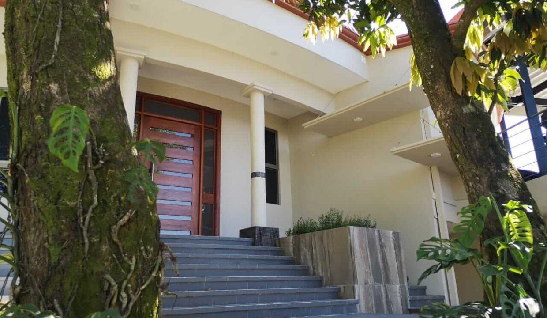 venta-casa-ciudad-colon-premier-propiedades (16)