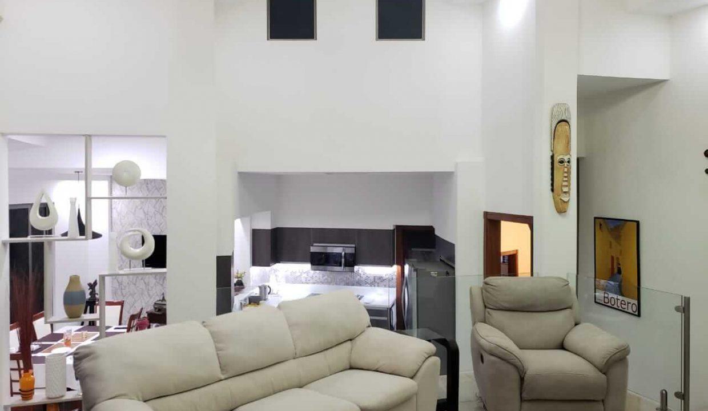 venta-casa-ciudad-colon-premier-propiedades (30)