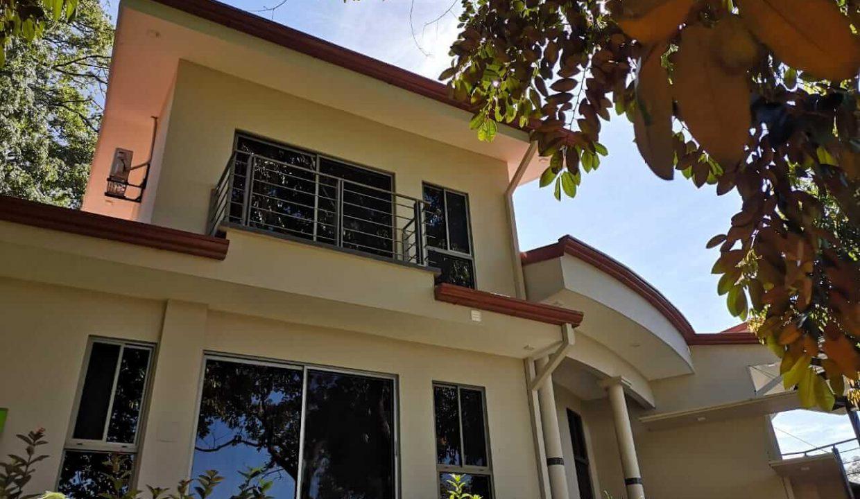 venta-casa-ciudad-colon-premier-propiedades (9)
