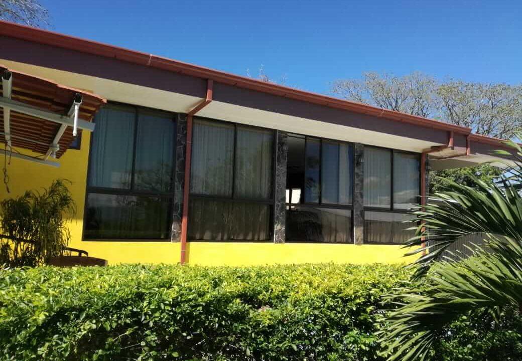 venta-casa-el-rodeo-ciudad-colon-premier-propiedades (14)