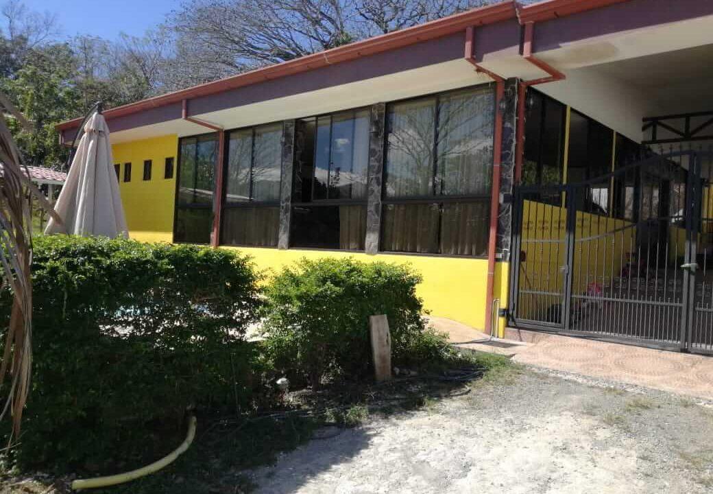venta-casa-el-rodeo-ciudad-colon-premier-propiedades (20)