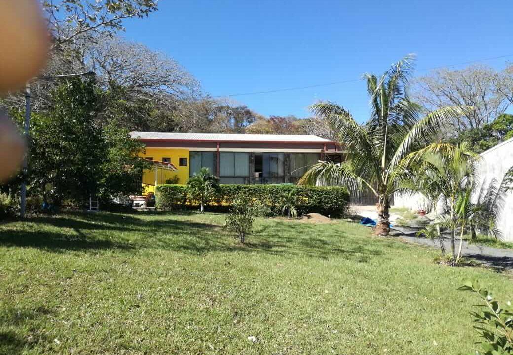 venta-casa-el-rodeo-ciudad-colon-premier-propiedades (5)