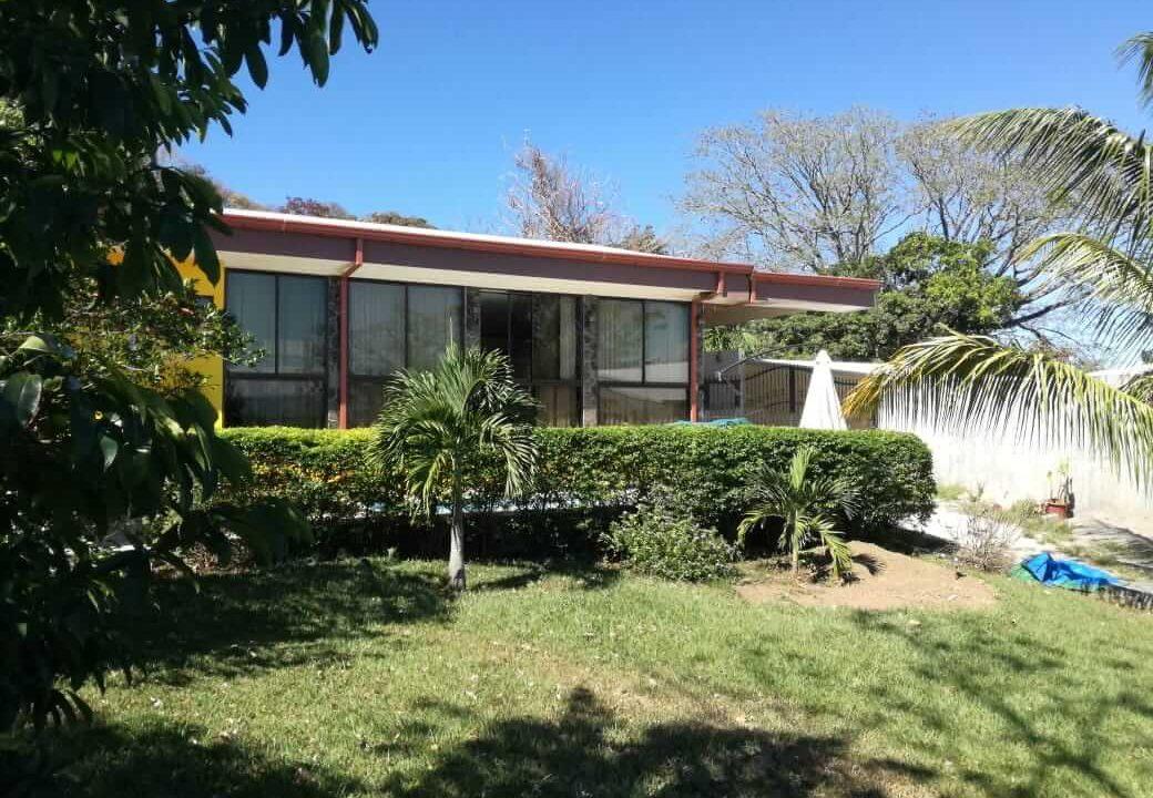 venta-casa-el-rodeo-ciudad-colon-premier-propiedades (6)