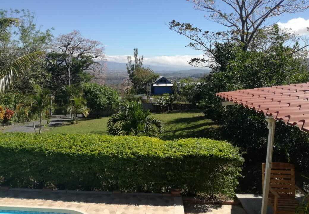 venta-casa-el-rodeo-ciudad-colon-premier-propiedades (8)