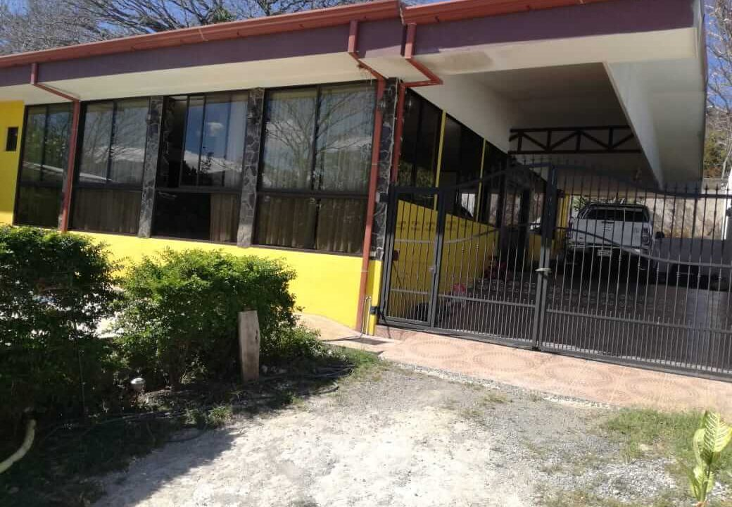venta-casa-el-rodeo-ciudad-colon-premier-propiedades (9)