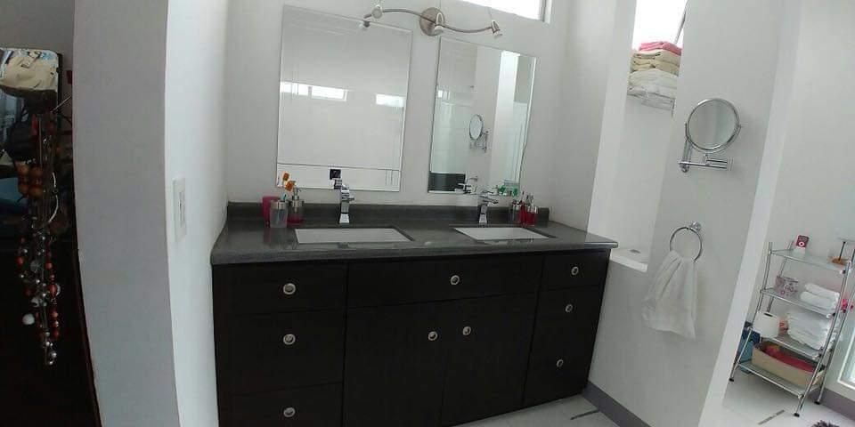 venta-casa-la guacima-alajuela-premier-propiedades (1)