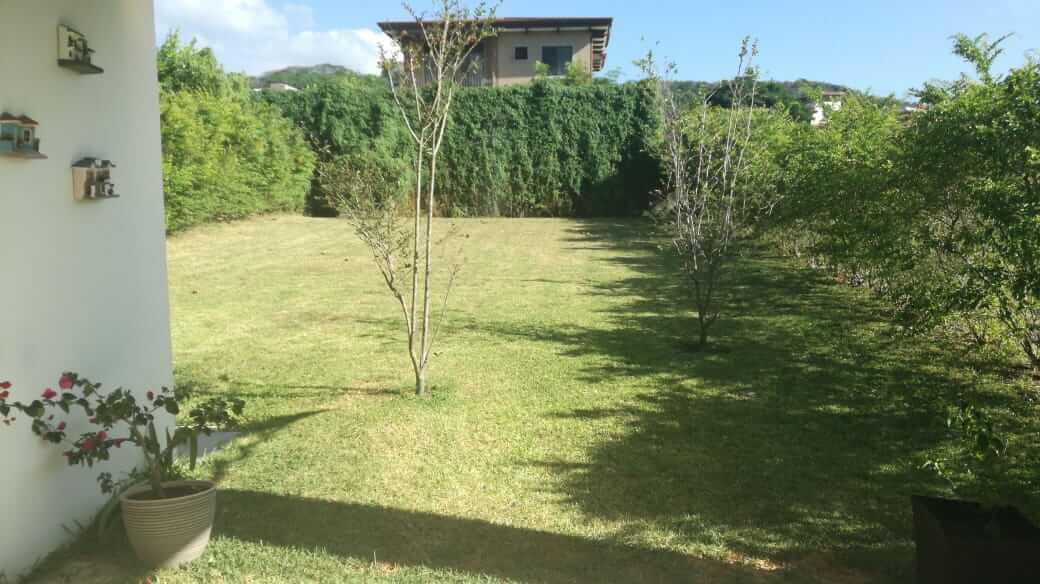 venta-casa-la guacima-alajuela-premier-propiedades (11)