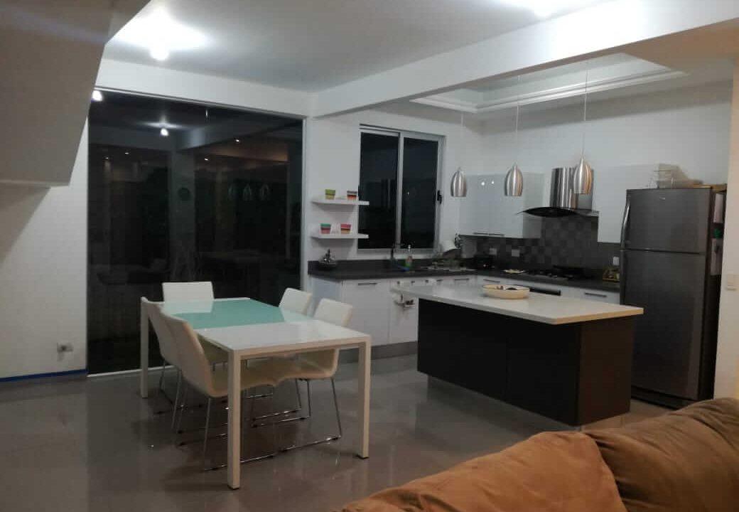 venta-casa-la guacima-alajuela-premier-propiedades (12)