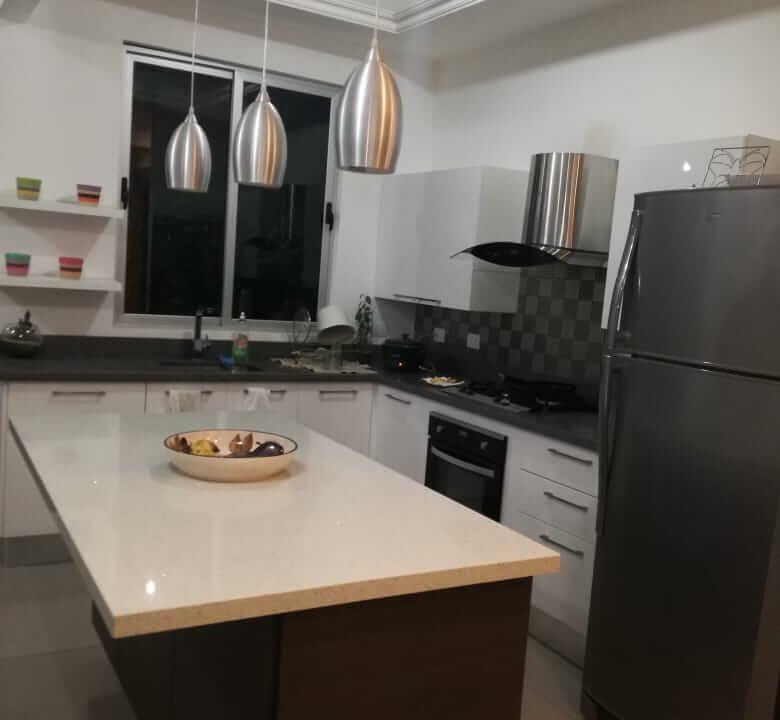 venta-casa-la guacima-alajuela-premier-propiedades (2)