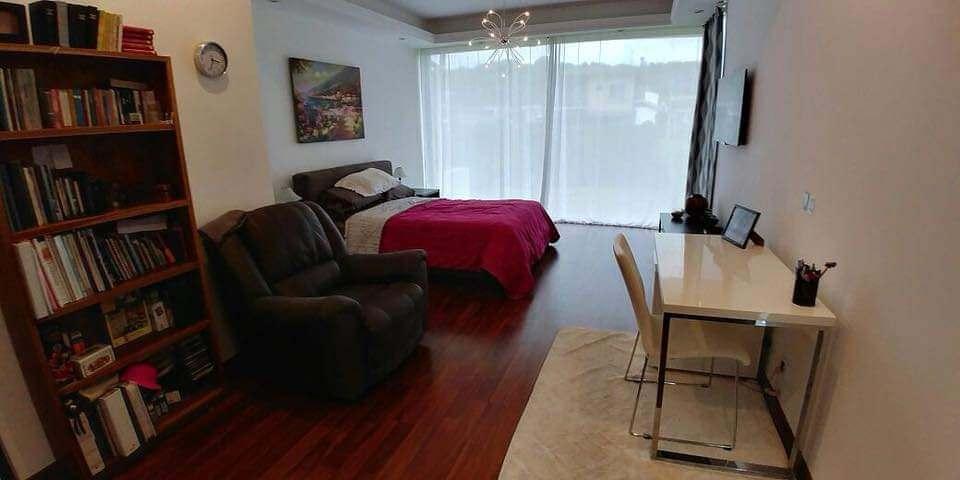 venta-casa-la guacima-alajuela-premier-propiedades (5)