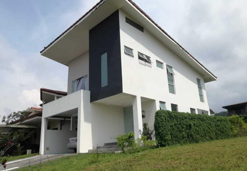 venta-casa-la guacima-alajuela-premier-propiedades (6)