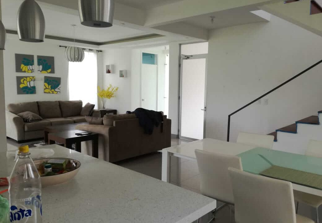 venta-casa-la guacima-alajuela-premier-propiedades (7)