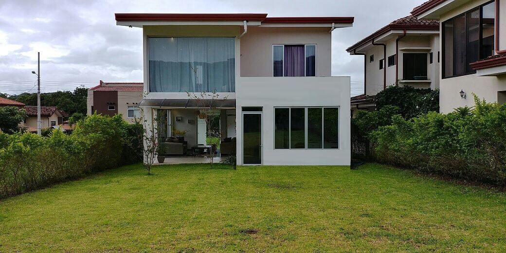 venta-casa-la guacima-alajuela-premier-propiedades (9)