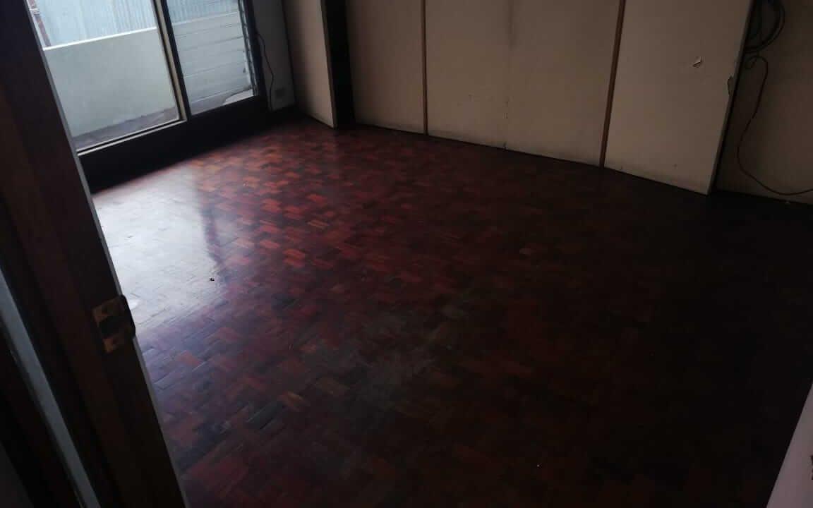 venta-casa-para-oficina-san-jose-premier-propiedades (13)