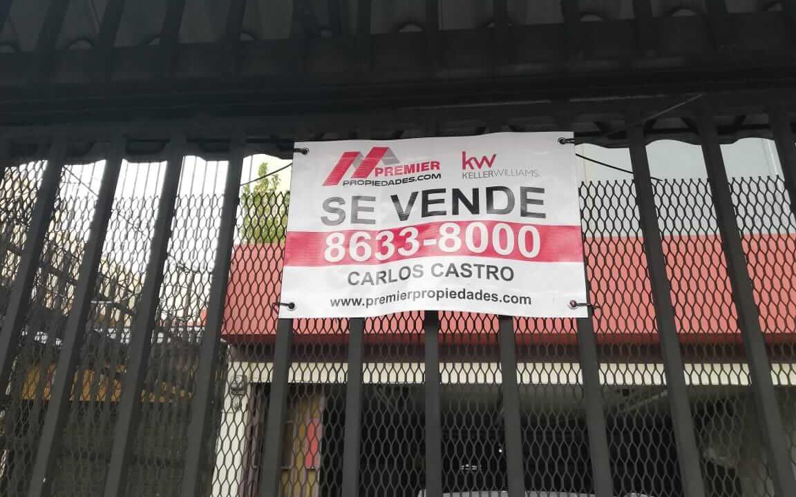 venta-casa-para-oficina-san-jose-premier-propiedades (16)
