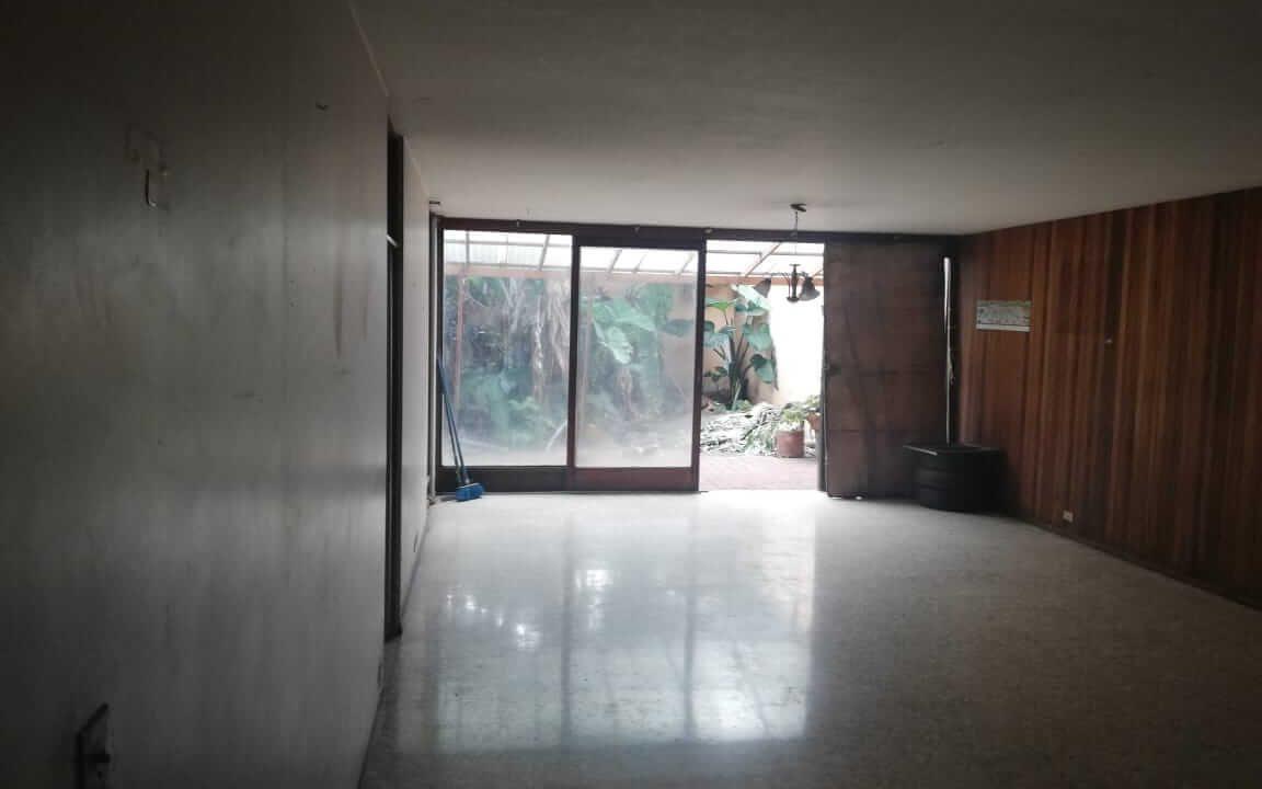 venta-casa-para-oficina-san-jose-premier-propiedades (19)