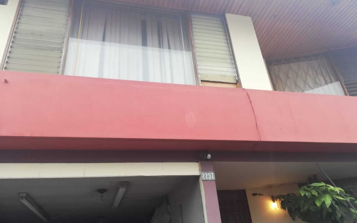 venta-casa-para-oficina-san-jose-premier-propiedades (9)
