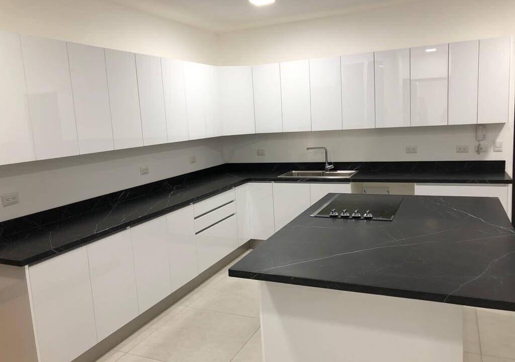 venta-casa-residencial-parque-valle-del-sol-lindora-santa-ana-premier-propiedades (1)