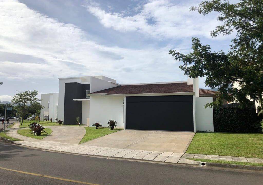 venta-casa-residencial-parque-valle-del-sol-lindora-santa-ana-premier-propiedades (4)
