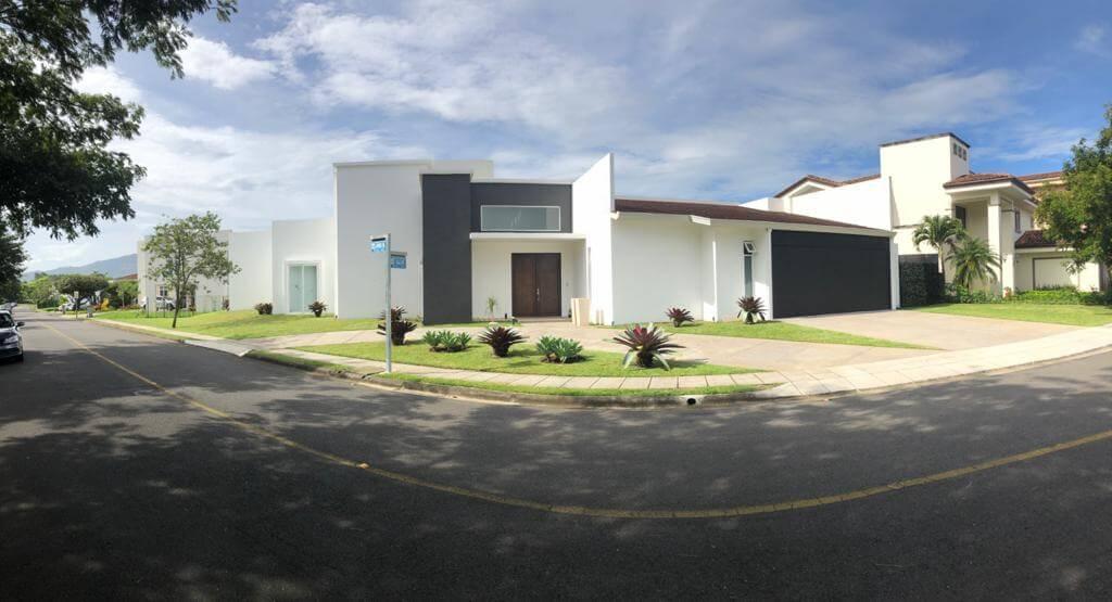venta-casa-residencial-parque-valle-del-sol-lindora-santa-ana-premier-propiedades (6)