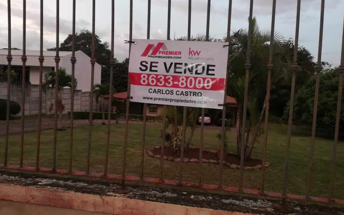 venta-casa-rio-oro-santa-ana-premier-propiedades (6)