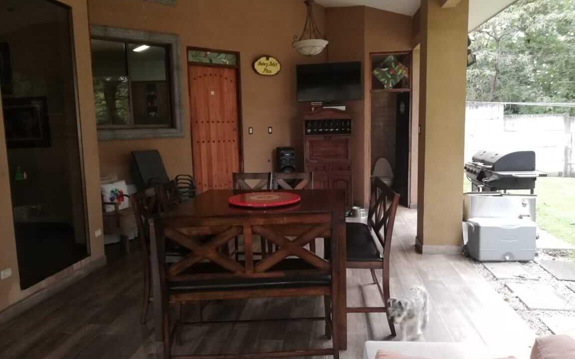 venta-casa-rio-oro-santa-ana-premier-propiedades (7)