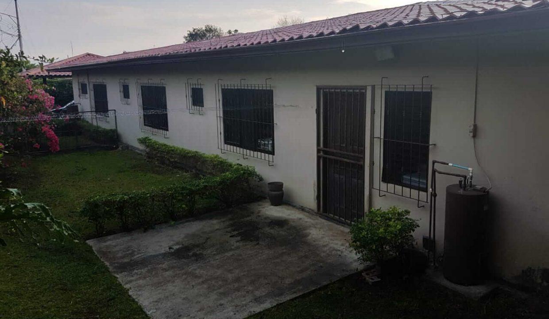 venta-casa-una-planta-piedades-santa-ana-premier-propiedades (11)