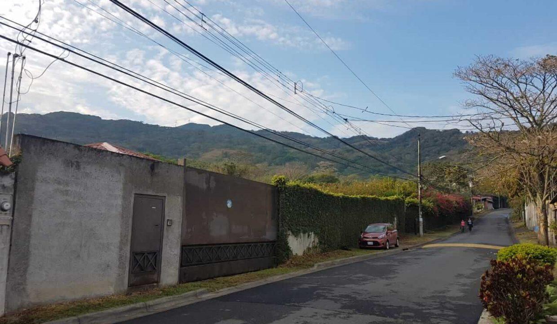 venta-casa-una-planta-piedades-santa-ana-premier-propiedades (17)