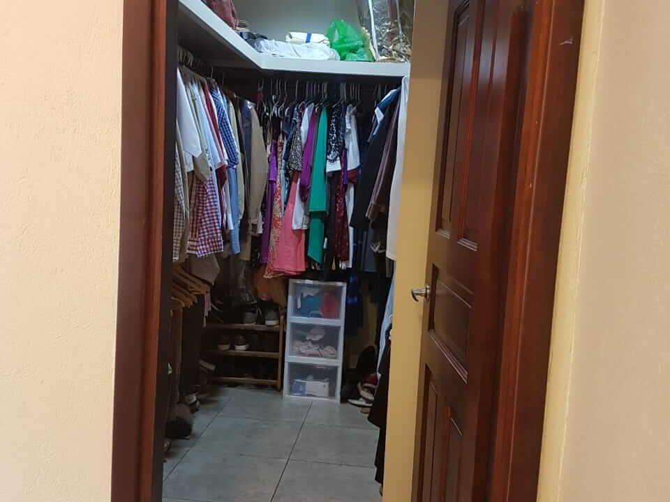 venta-casa-una-planta-piedades-santa-ana-premier-propiedades (5)