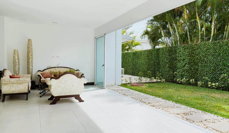 venta-de-casas-en-valle-del-sol-santa-ana-premier-propiedades (1)