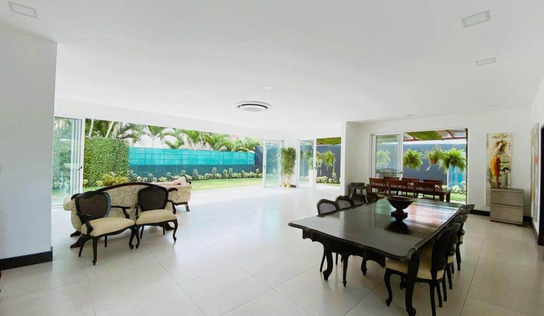 venta-de-casas-en-valle-del-sol-santa-ana-premier-propiedades (10)