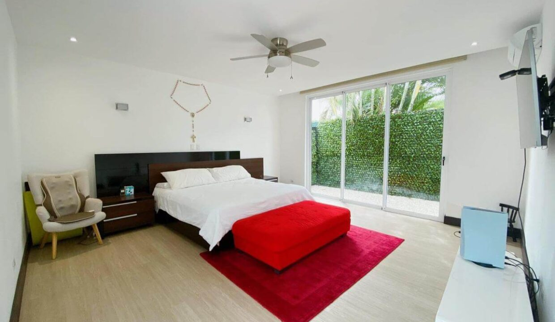 venta-de-casas-en-valle-del-sol-santa-ana-premier-propiedades (11)
