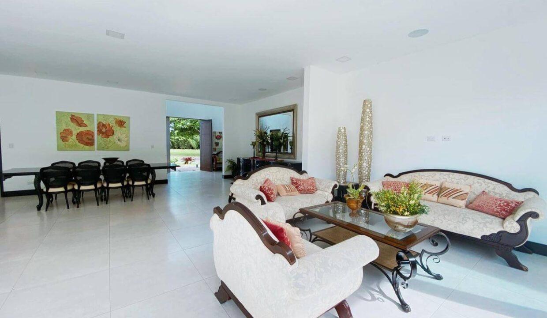 venta-de-casas-en-valle-del-sol-santa-ana-premier-propiedades (12)