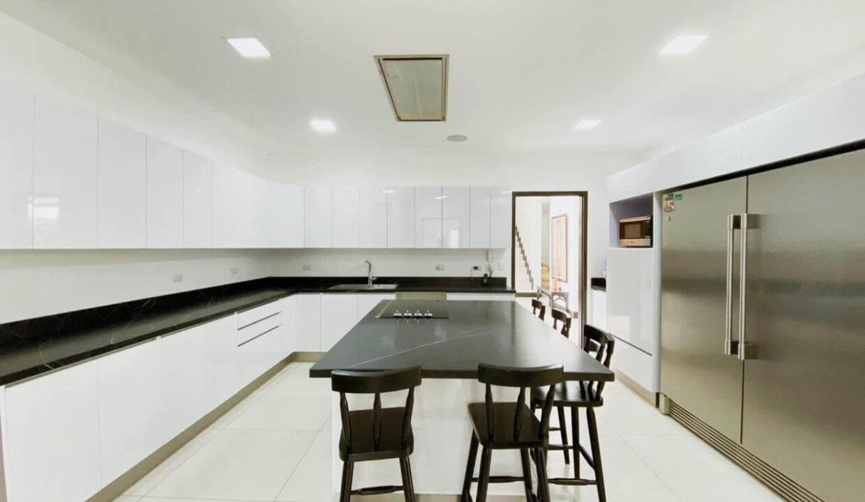 venta-de-casas-en-valle-del-sol-santa-ana-premier-propiedades (2)