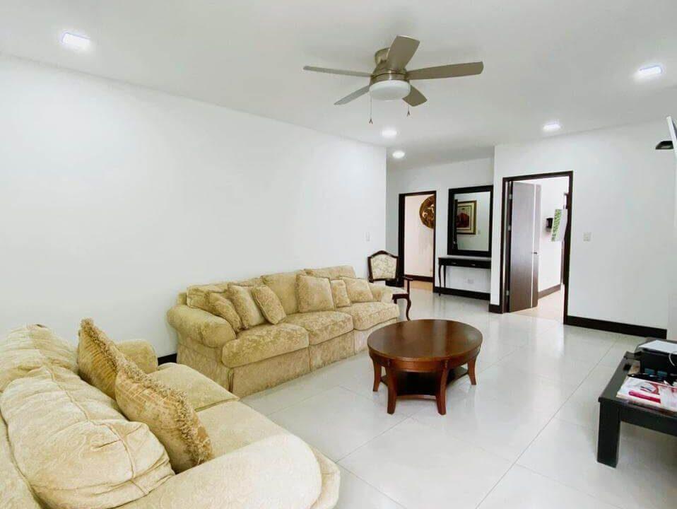 venta-de-casas-en-valle-del-sol-santa-ana-premier-propiedades (4)