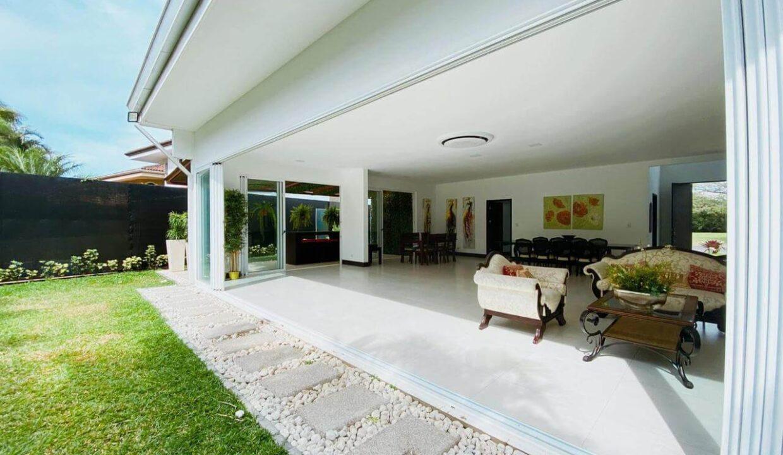 venta-de-casas-en-valle-del-sol-santa-ana-premier-propiedades (6)