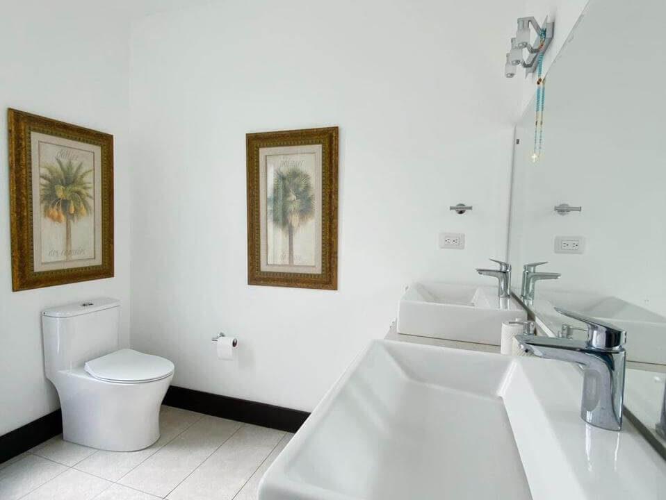 venta-de-casas-en-valle-del-sol-santa-ana-premier-propiedades (9)