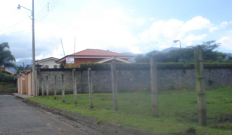 venta-lote-hacienda-lindora-premier-propiedades (1)