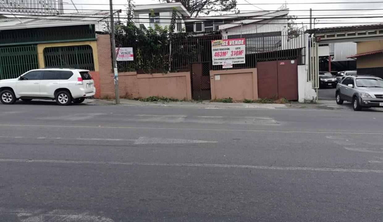 venta-oficina-barrio-tournon-san-jose-premier-propiedades