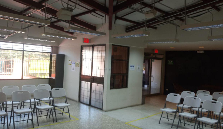 venta-oficina-barrio-tournon-san-jose-premier-propiedades (2)