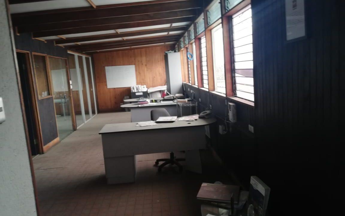 venta-oficina-barrio-tournon-san-jose-premier-propiedades (3)