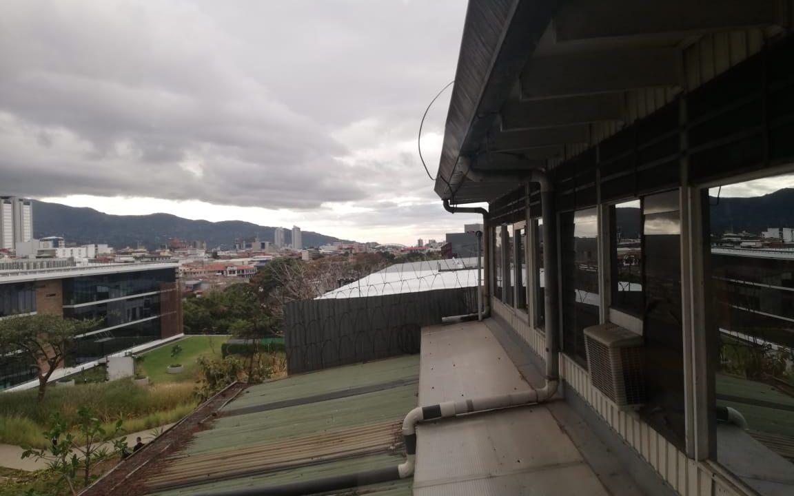 venta-oficina-barrio-tournon-san-jose-premier-propiedades (5)