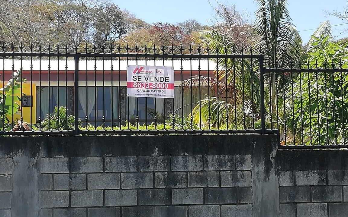 venta-propiedad-el-rodeo-ciudad-colon-premier-propiedades (10)