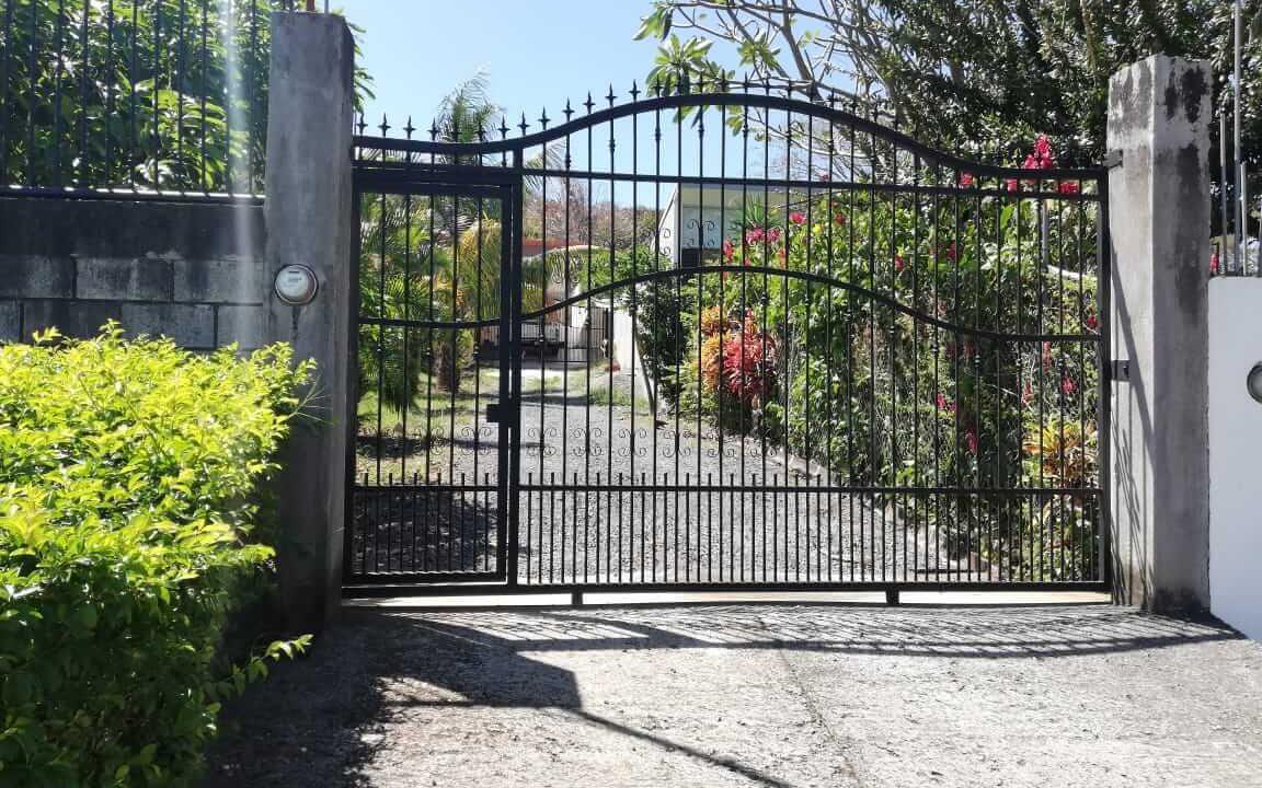 venta-propiedad-el-rodeo-ciudad-colon-premier-propiedades (6)