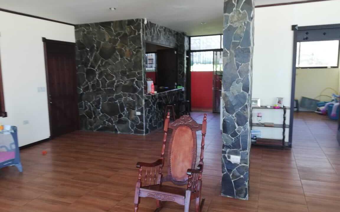 venta-propiedad-el-rodeo-ciudad-colon-premier-propiedades (9)
