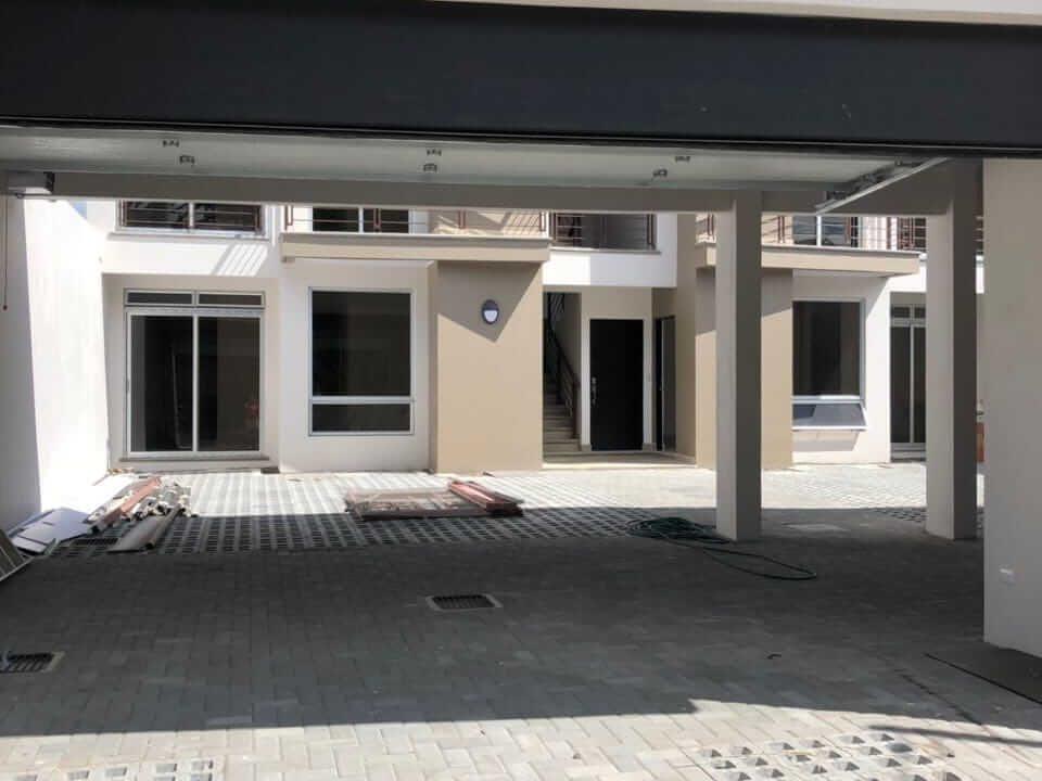alquiler-apartamento-lindora-pozos-santa-ana-premier-propiedades (1)