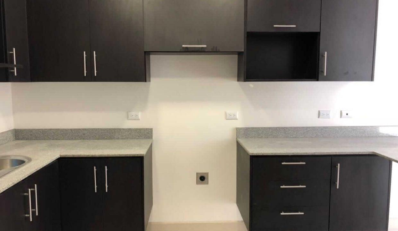 alquiler-apartamento-lindora-pozos-santa-ana-premier-propiedades (12)