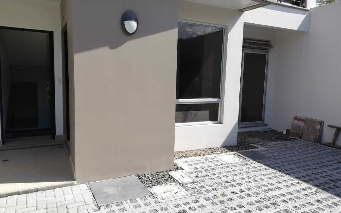 alquiler-apartamento-lindora-pozos-santa-ana-premier-propiedades (13)